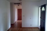Interior house painters 95640 front door