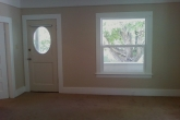 Interior Painting Contractor in Amador County