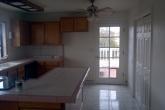 Interior house painters 95640 Kitchen