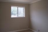Interior house painter 95640