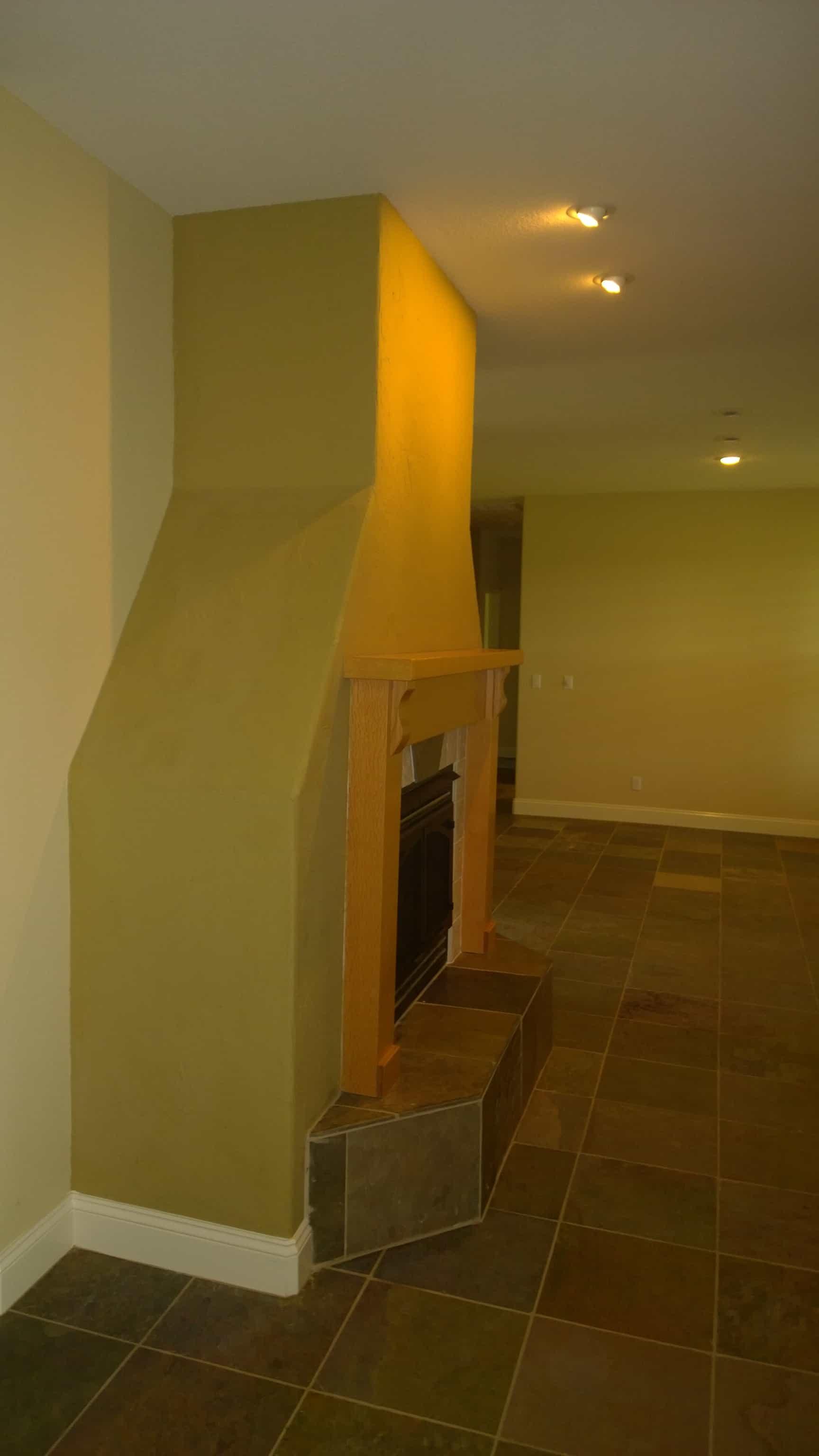 Interior Painting El Dorado Hills